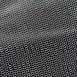 Outdoor Tente de camping Camouflage 2personnes protection UV étanche Famille Voyage dôme étanche Festival randonnée Tente pliante avec Portable Sac de transport