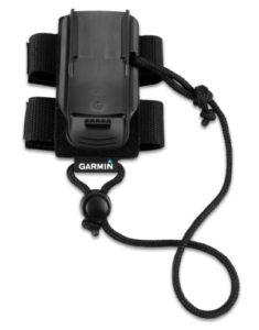 Garmin – Attache Sac à Dos pour GPS de Randonnée
