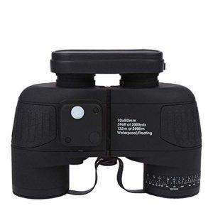 HYY-AA Télescope 10X25 Miniskirt Portable HD Jumelles télescope télescope for Bivouac/Chasse/Voyager télescope extérieur télescope, Jumelles télescope