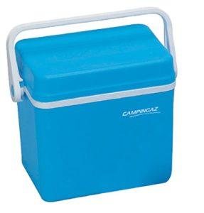 Campingaz – Glacière – Isotherm 934 – 17 Litres – Bleu