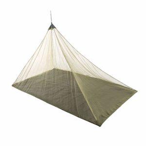 Kooshy Tente moustiquaire Moustiquaire Anti-moustiquaire, Tente grillagée – Ultralight Outdoor Ultralight Tente grillagée 2 Places pour Homme Double Moustiquaires Randonnée Camping