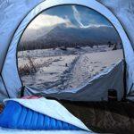 XULIYY Tapis de Camping 150×200 cm Matelas De Camping Plaid Camping Matelas Bébé Escalade en Plein Air Étanche PlagePique-Nique Couverturepour Pique-Nique Multijoueur