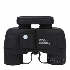 Nuokix Jumelles, Télescope 10X25 Miniskirt Portable HD Jumelles télescope télescope for Bivouac/Chasse/Voyager télescope extérieur télescope, Sports de Plein air