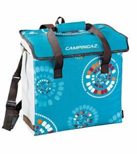 Campingaz 2000032467 Glacière Mixte Adulte, Bleu