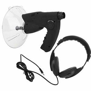 AMONIDA 【𝐂𝐚𝐝𝐞𝐚𝐮】 Télescope numérique télescope monoculaire d'équipement extérieur, télescope d'escalade d'équipement d'escalade 8×21, Alpinisme pour Les Voyages à Domicile en Plein air